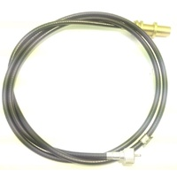 EJ EH HOLDEN HYDRAMATIC NEW SPEEDO CABLE PREMIER SPECIAL