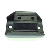 HOLDEN VB VC VH VK  COMMODORE NEW REAR GEARBOX MOUNT TRIMATIC- 4 SPEED