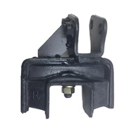 HOLDEN COMMODORE VL RB30  RH REAR GEARBOX MOUNT AUTO 86 -88