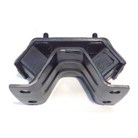 COMMODORE REAR GEARBOX MOUNT 1995 TO 2007