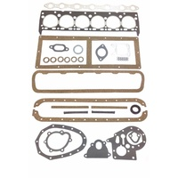 HOLDEN GREY MOTOR 138 132 ENGINE GASKET SETS  FX FJ FE FC FB EK EJ
