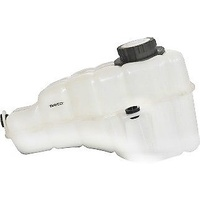 COMMODORE GEN3 LS1 5.7 LITRE RADIATOR EXPANSION BOTTLE VT VU VX WH VY WK WL