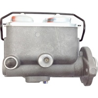 HOLDEN HZ FOUR WHEEL DISC BRAKE MASTER CYLINDER MONARO STATESMAN PREMIER