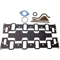 HOLDEN 304 5 LITRE V8 EFI INLET MANIFOLD GASKET SET VN VP VQ VG VR VS AND VT