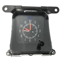 HOLDEN HQ CLOCK NEW REPLACEMENT GTS MONARO STATESMAN DEVILLE PREMIER