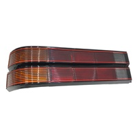 VK HOLDEN COMMODORE SEDAN CALAIS LEFT HAND TAIL LIGHT