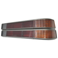 VL HOLDEN COMMODORE SEDAN BERLINA RIGHT HAND TAIL LIGHT