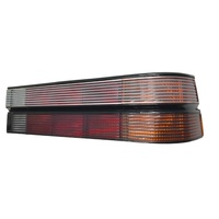 VL HOLDEN COMMODORE SEDAN CALAIS RIGHT HAND TAIL LIGHT
