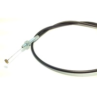 HJ HX HZ WB HOLDEN TO CHEV LS1 ACCELERATOR THROTTLE CABLE