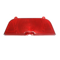 HOLDEN EJ BRAKE LIGHT NEW TAIL LIGHT LENS SEDAN WAGON SPECIAL PREMIER