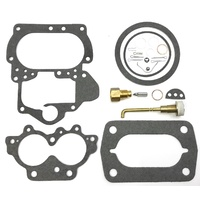 HOLDEN STROMBERG WW CARBURETTOR REPAIR KIT FOR HOLDEN TORANA V8 2BBL CARBY CARB