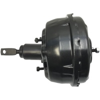 HOLDEN LH TORANA BRAKE BOOSTER RECONDITIONED REPLACEMENT DUAL DIAPHRAM