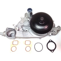 VT VX WH VU HOLDEN COMMODORE LS1 GEN 3 5.7 LITRE NEW WATER PUMP