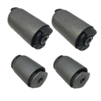 COMMODORE REAR LOWER CONTROL ARM BUSH KIT VB VC VH VK VL