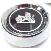 HOLDEN GTS WHEEL ANTI THEFT CENTRE CAP HQ HJ HX GTS MONARO SANDMAN LONG TAIL