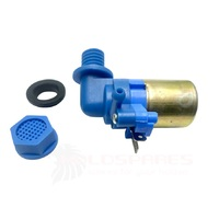 HOLDEN HX HZ MONARO STATESMAN KINGSWOOD ECT REPLACEMENT WASHER PUMP