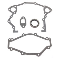 HOLDEN HQ HJ HX HZ WB 253 308 4.2 5.0 LITRE TIMING COVER WATERPUMP AND SEAL KIT