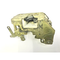 VB VC VH VK VL HOLDEN COMMODORE RIGHT HAND FRONT USED DOOR LOCK MECHANISM
