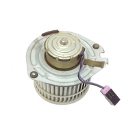VL COMMODORE CALAIS BERLINA HDT  SS SL HEATER FAN MOTOR
