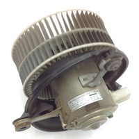 VT VX VU WH HOLDEN COMMODORE HEATER FAN BLOWER SS CALAIS BERLINA EXECUTIVE