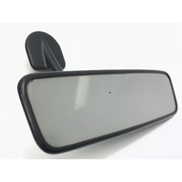 TORANA LH LX UC SEDAN HATCH ORIGINAL NTERIOR MIRROR HOLDEN SL
