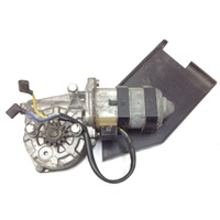 VL CALAIS BERLINA BROCK HDT COMMODORE ELECTRIC LEFT HAND REAR WINDOW MOTOR