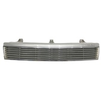 HOLDEN WH STATESMAN CAPRICE GRANGE GRILLE NEW AFTERMARKET