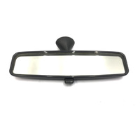 VS HOLDEN COMMODORE SLIDE ON INTERIOR MIRROR CALAIS BERLINA SS STATESMAN UTE GENUINE SECONDHAND