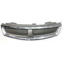 HOLDEN VX COMMODORE BERLINA GRILLE
