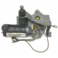 VB VC VH HOLDEN COMMODORE STATION WAGON WIPER MOTOR