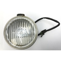 COMMODORE HOLDEN VX VY  SS  FOGLAMP UTE SEDAN GENUINE SECONDHAND