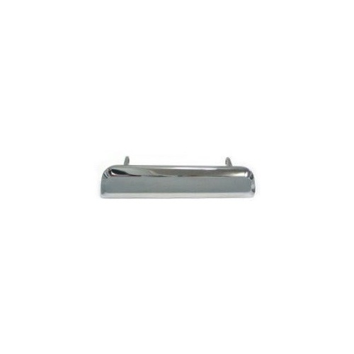 HOLDEN AND TORANA NEW OUTER DOOR HANDLE HQ HJ HX HZ WB LH LX AND UC