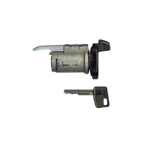 HOLDEN HZ WB AND TORANA UC IGNITION BARREL & KEYS NEW REPLACEMENT