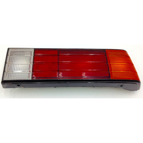 JB JD HOLDEN CAMIRA SL SLE NEW RH TAILIGHT