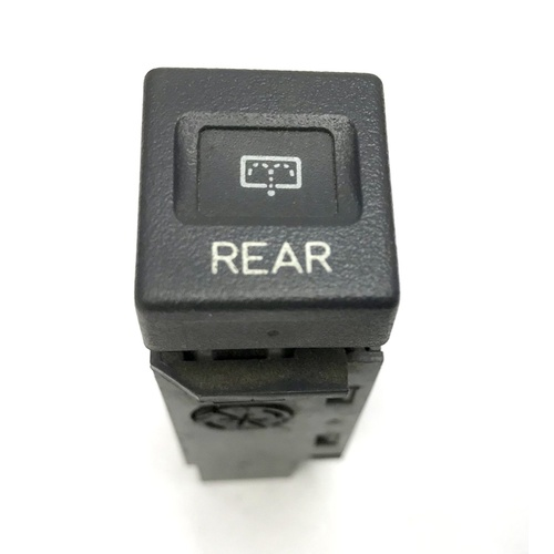 HOLDEN COMMODORE VN VP STATION WAGON REAR WIPER SWITCH