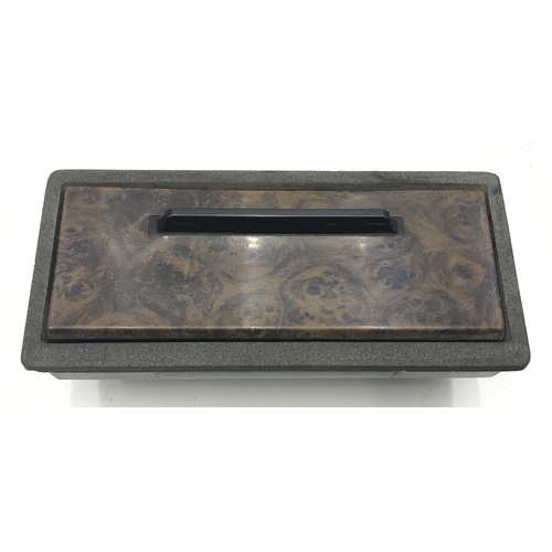 WB HOLDEN STATESMAN CAPRICE USED CONSOLE ASHTRAY